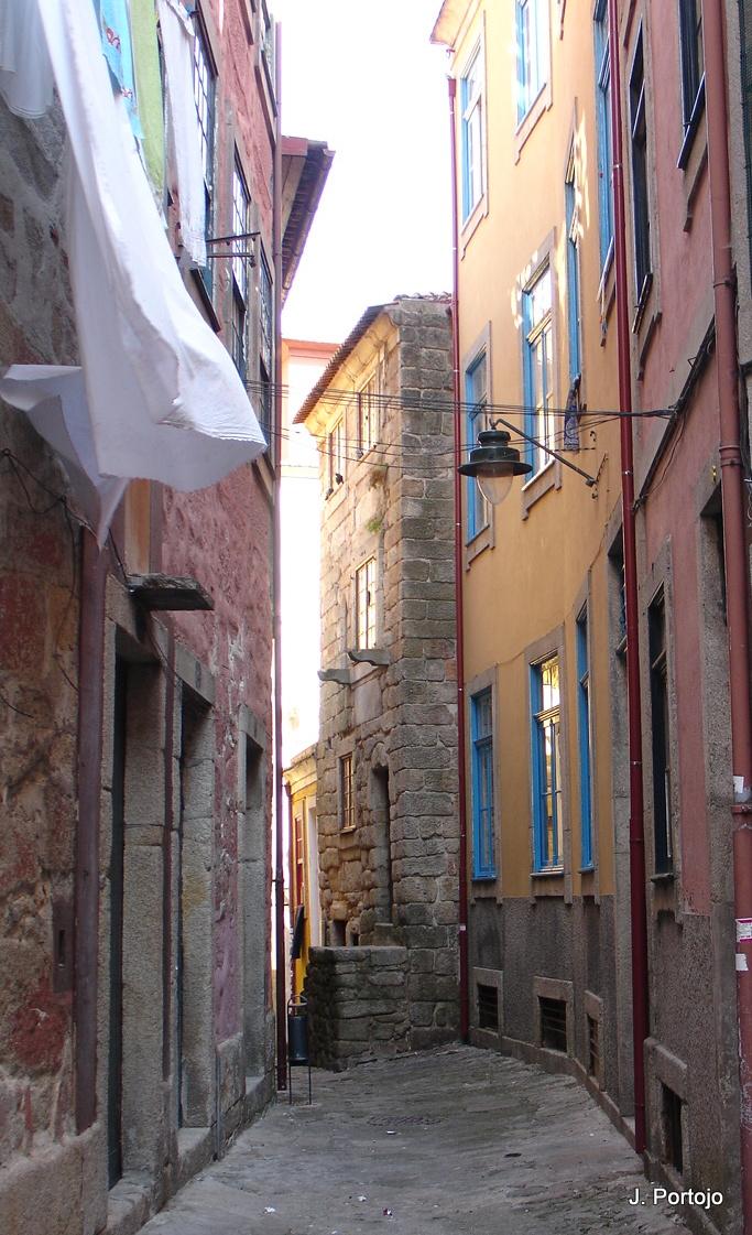À descoberta do Porto! - Página 2 Porto%252C%2B4-Setembro%2B064