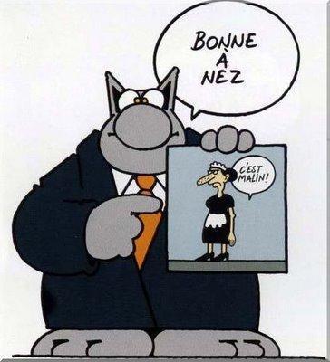 Humour en image ... - Page 3 NOEL%2Bhumour