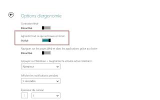 Agrandir tout ce qui se trouve à l'écran avec Windows 8 Agrandir%2Btout%2Bce%2Bqui%2Bse%2Btrouve%2B%25C3%25A0%2Bl%2527%25C3%25A9cran%2Bavec%2BWindows%2B8%2B-%2B05