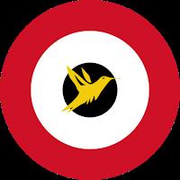 Oiseau des trois voûtes célestes Roundel_of_Trinidad_and_Tobago_Air_Guard