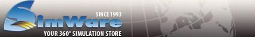 Helicópteros ofertados pela simware com 50% de desconto SimWare_Logo