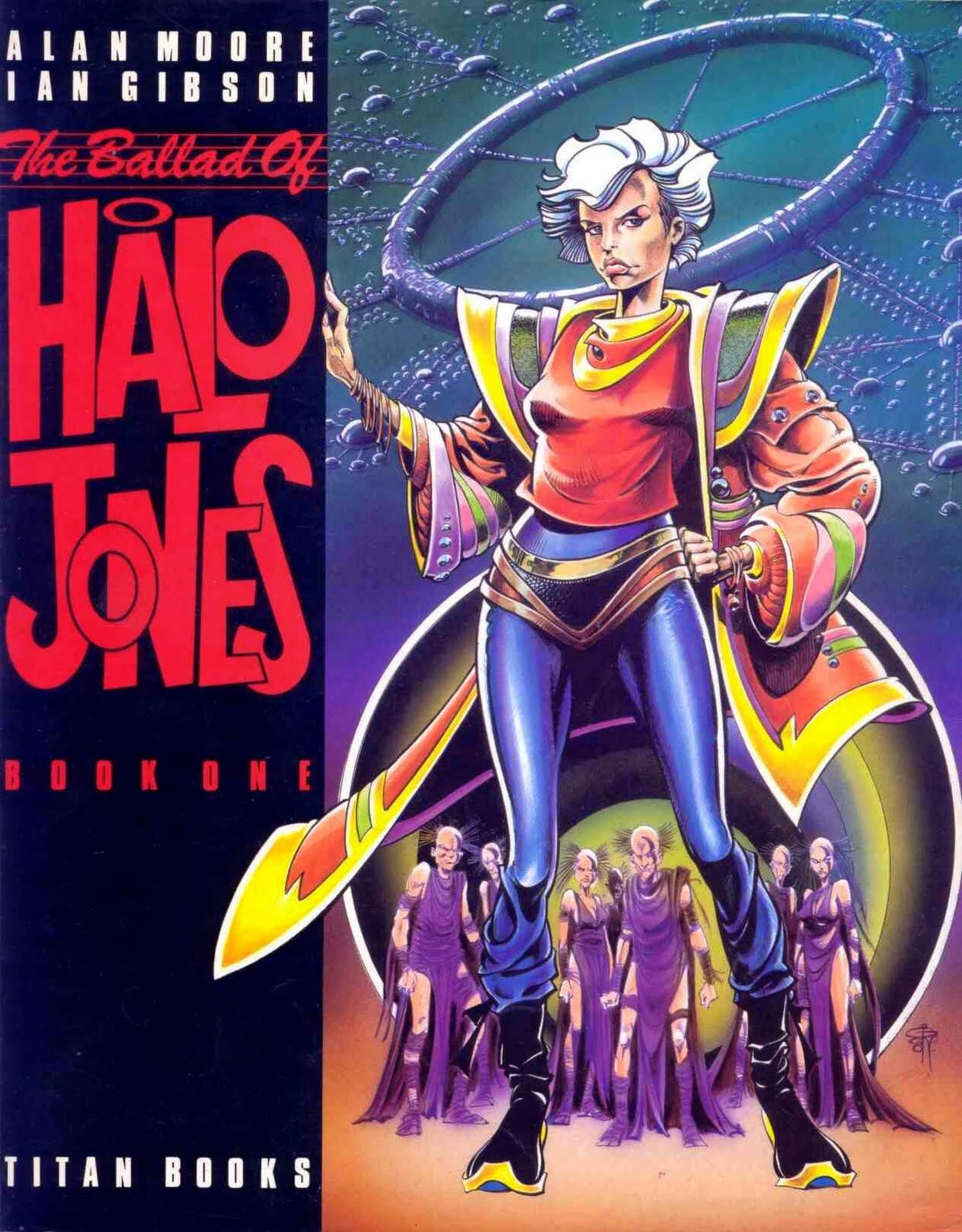 Alan Moore - Página 2 Ballad-of-halo-jones-book-1