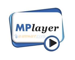 MPlayer for Windows 2015-02-06 Build 128 MPlayer%5B1%5D