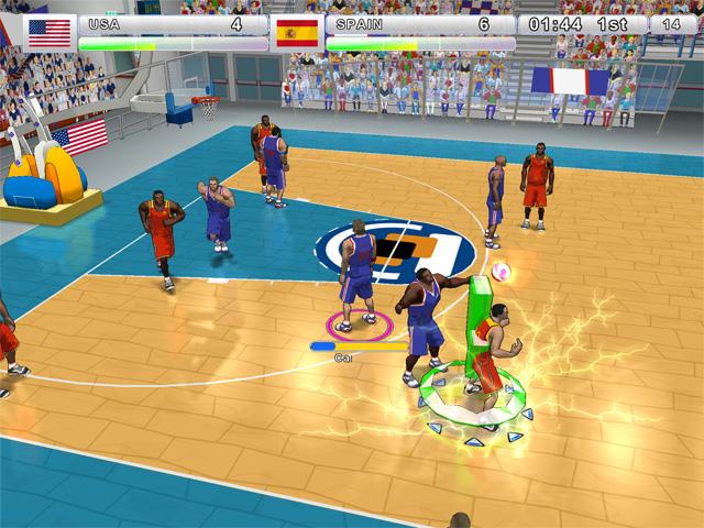 تحميل افضل العاب خفيفة للكمبيوتر 2013 (اكثر من 50 لعبة) Incredi-basketball_640x480_screenshot_3