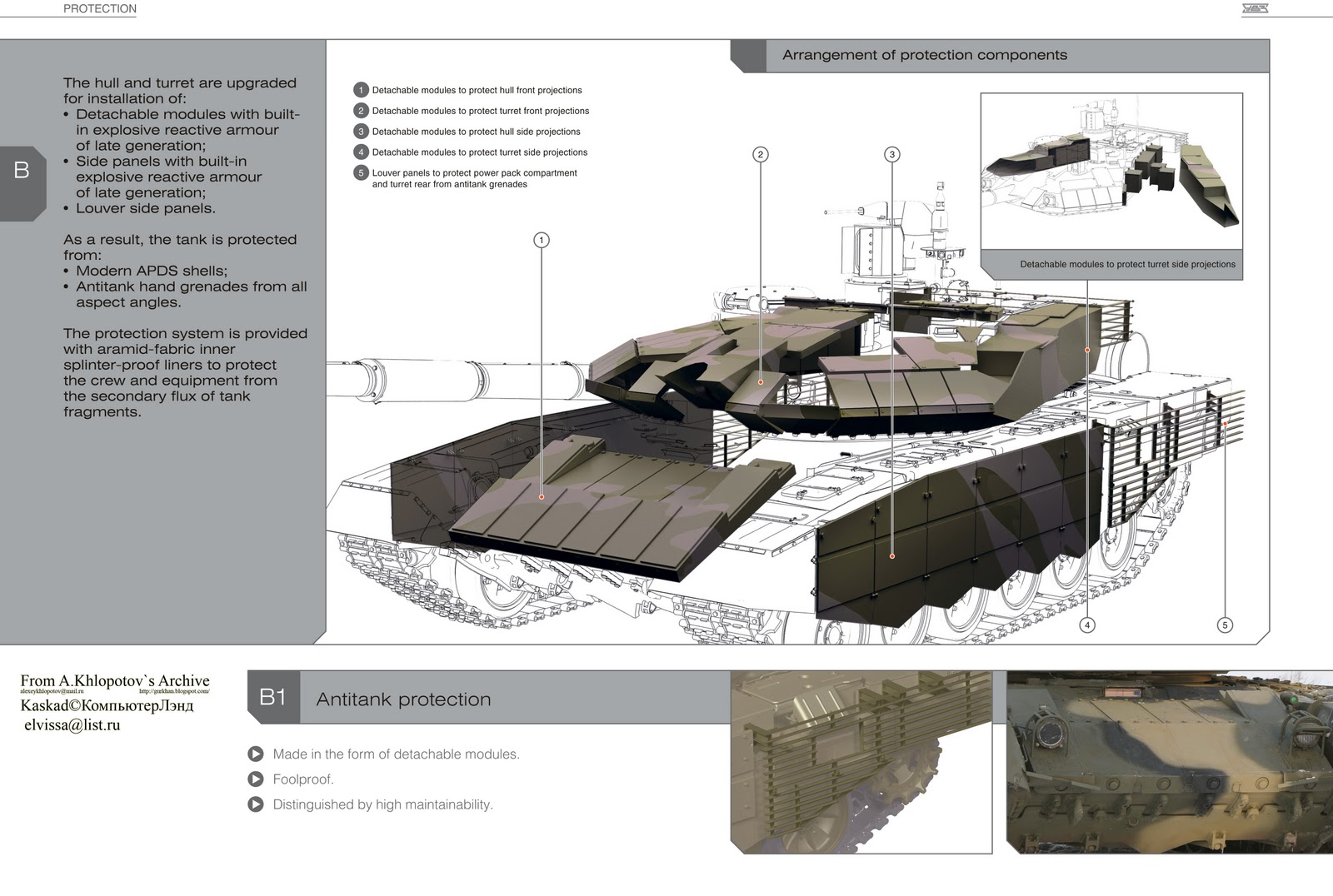 T-90 Main Battle Tank - Page 12 T-90MS_eng-13