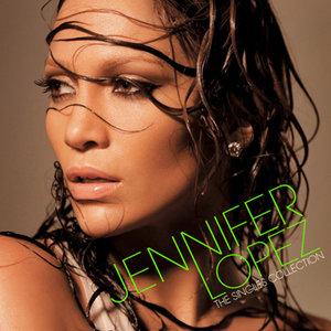 Jennifer Lopez Jenifer-lopez-182267