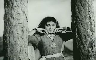 Madhumati (1958) Madhumati042