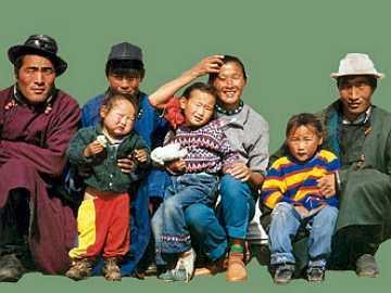 Mongolija Ljudi%2Bbez%2Bprezimena