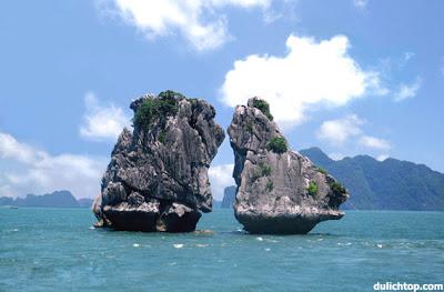 Tour Du Lịch Hạ Long Sapa Khởi Hành Dịp Tết 2012 ANH_HA_LONG_DEP