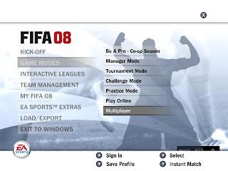 FIFA08 por IP Directa Fifa08-hamachi-0