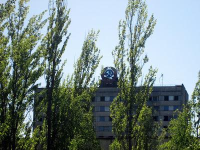 Construcciones abandonadas de la antigua URSS IMG_0137