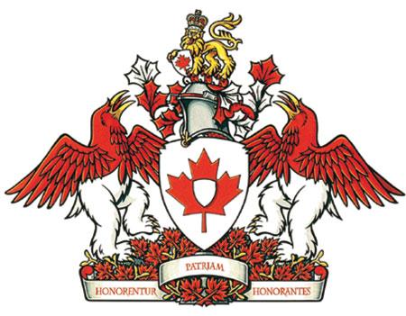Sagesse du pluvian - Page 20 Autorit%25C3%25A9_herald_Canada