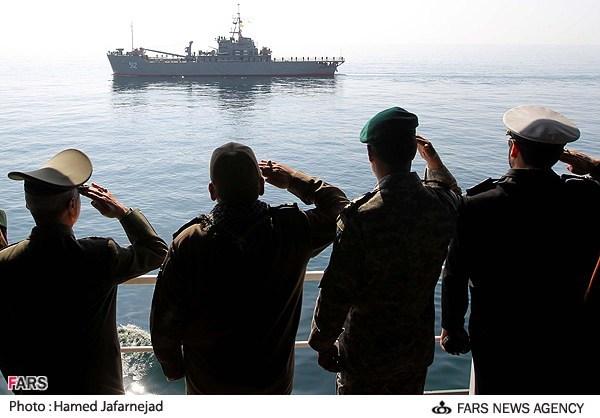 """نقاش : مصر وايران """" المعركة المستبعدة """" 13901013205423820_PhotoL"""