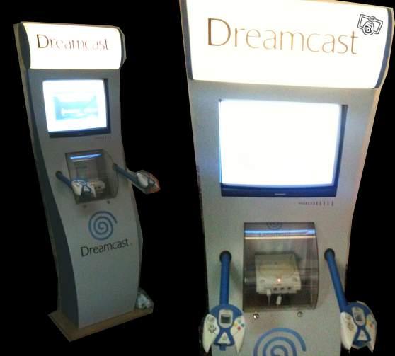 [OK] Fullset Dreamcast PAL FR sous BLISTER : TERMINE au 12/12/16 - Page 9 137324087012