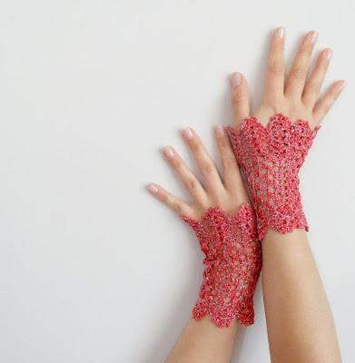 winter gloves for girls F7c09bc3d4dbe2f0b4d24d4f6636404b