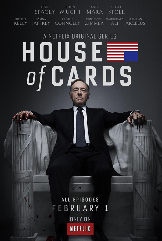 Filmski plakati - Page 7 House-of-cards-final-poster