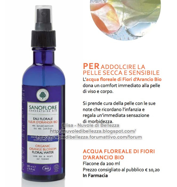 Sanoflore CS%20Acque%20Floreali.pdf%20%28pagina%209%20di%2012%29