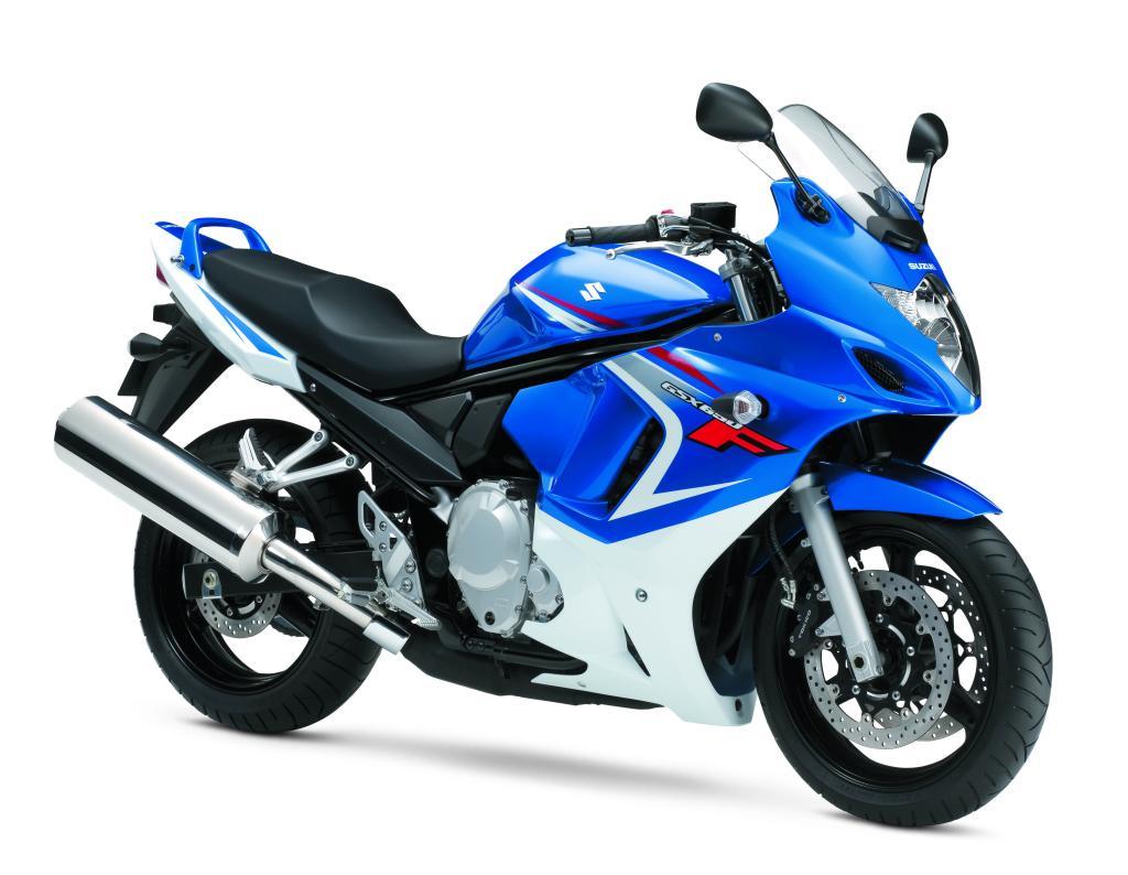 Primeira moto: Ducati 848 é muito? GSX650f_2010