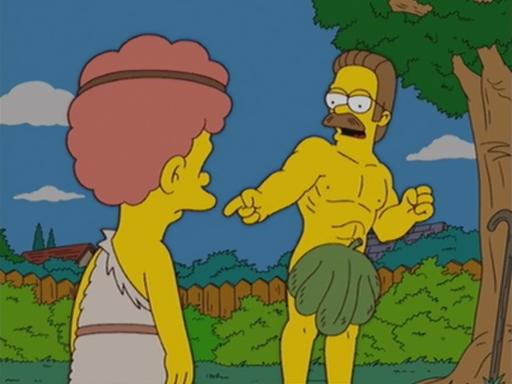 Mais pourquoi ce Pseudo??? Flanders-adam-desnudo