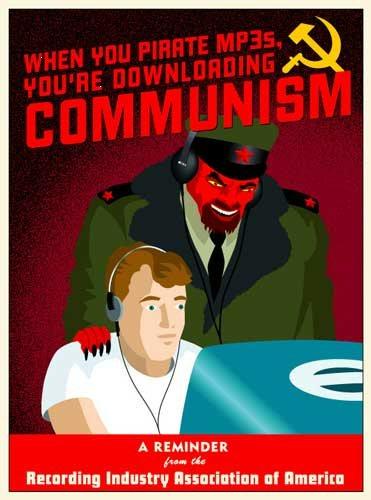 Cuba denuncia ante la ONU que Estados Unidos le impide avanzar en DD.HH Downloading_communism