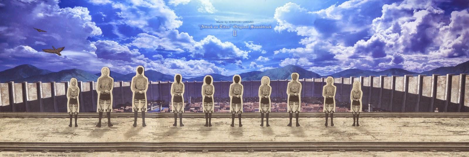 Votre OST/Musique préférée de l'anime IMG_0001