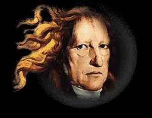 pour - NOUVEL ORDRE MONDIAL : UN PLAN DE CINGLÉS Hegel-390