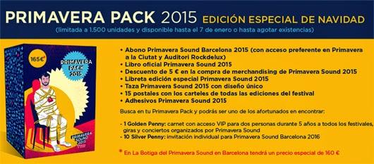 PONGA LO QUE USTED QUIERA - Página 5 PS2015PackEspecialNavidad