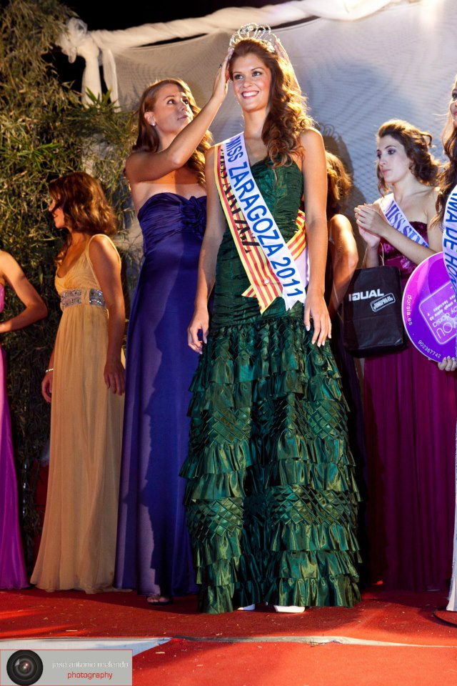 Road to Miss World Spain 2013 548000_10151161237464914_1430784820_n