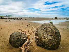 Las 17 playas más increíbles del mundo Playa14