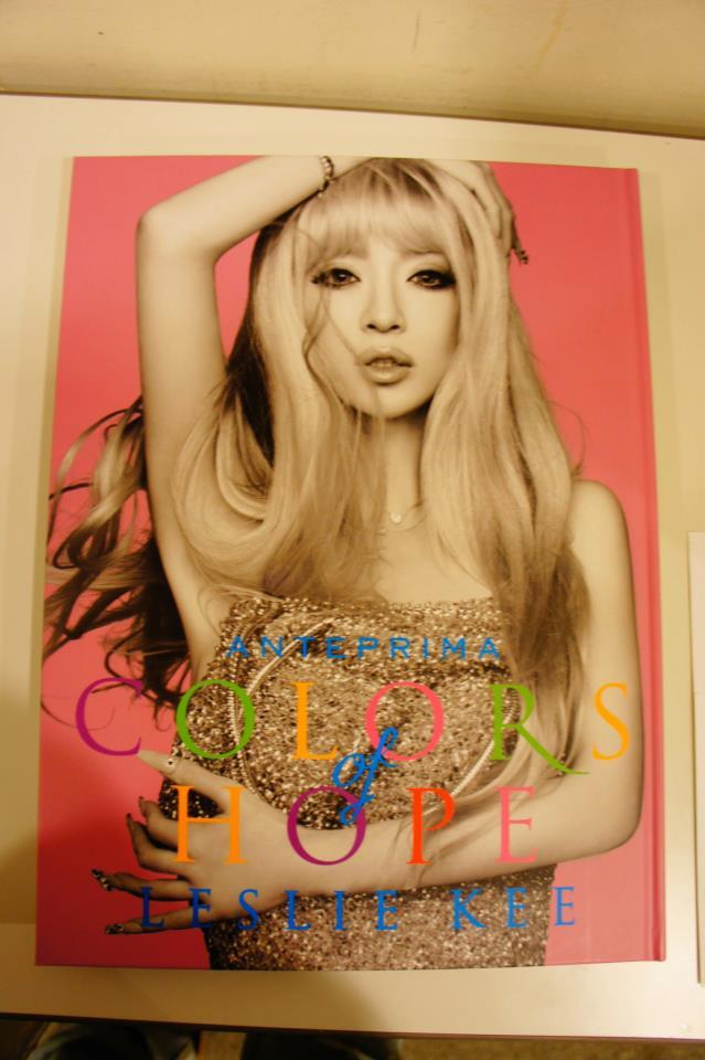 """Ayumi Hamasaki >> album """"FIVE"""" - Página 9 424406_3475650971705_1284132297_3481921_1098869364_n"""