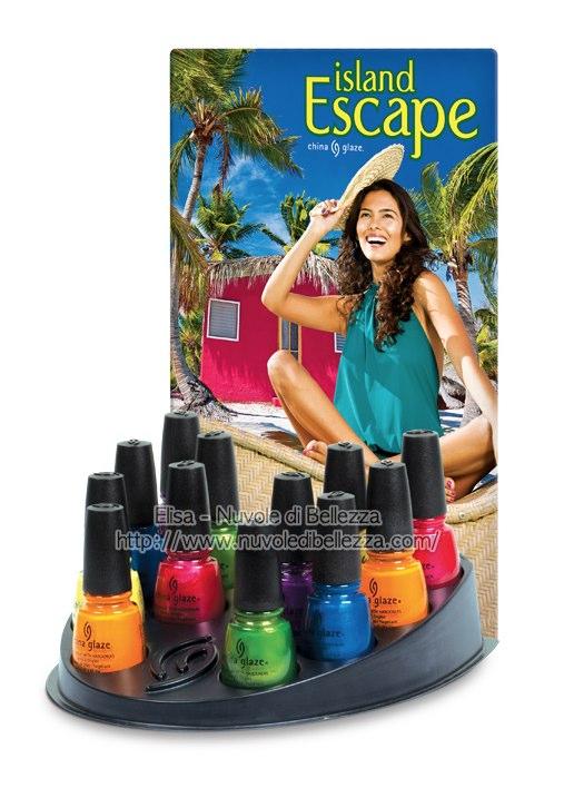 Clarissa Nails CG_80710_IslandEscape_12pcR.jpg%20%28Immagine%20JPEG%2C%20500x720%20pixel%29