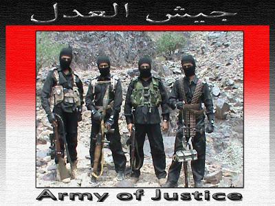 أخبار سريعة ومتجددة بشأن تحركات المجاهدين لتحرير أراضي العرب التي تحتلها إيران Jaishuladl