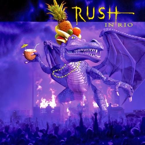 Qu'est ce que vous écoutez en ce moment ? - Page 28 Rush-rush-in-rio(live)-20111101011220
