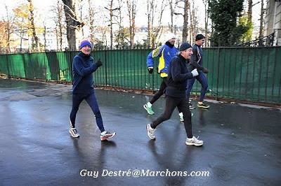 Palmarès du Tour de Paris à la marche DSC_8079