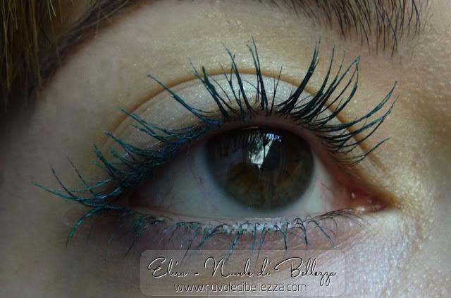Ondina-Nuvole di Bellezza Make up - Pagina 2 NuvolediBellezza_colorpop10