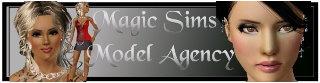 Update von Magic Moon Sims 3  MagicMoonModel2