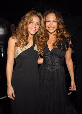 Gossip » Otras celebridades hablan sobre Shakira - Página 2 MV5BMTY2MDE4MTM5MV5BMl5BanBnXkFtZTYwMDYyMTM1._V1._SX288_SY400_