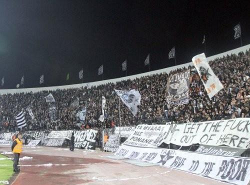 PAOK Saloniki 12796_9