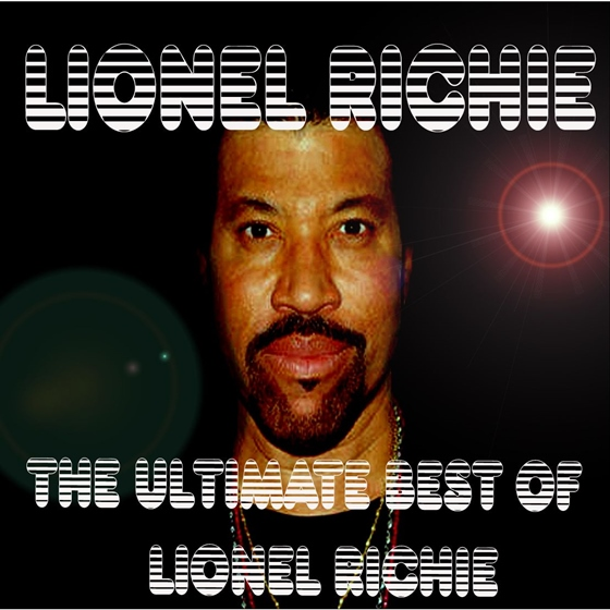 Lionel Richie - The Ultimate Best Of Lionel%2BRichie%2B-%2BThe%2BUltimate%2BBest%2BOf%2B1%2B-%2BFront