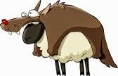 EL CUARTO CAMINO y los 4 Tipos de Persona Básicos Una-oveja-con-piel-de-lobo