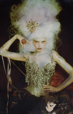 mode - Marie-Antoinette muse de la Mode  174655291770383426_HTIJTfjK_c
