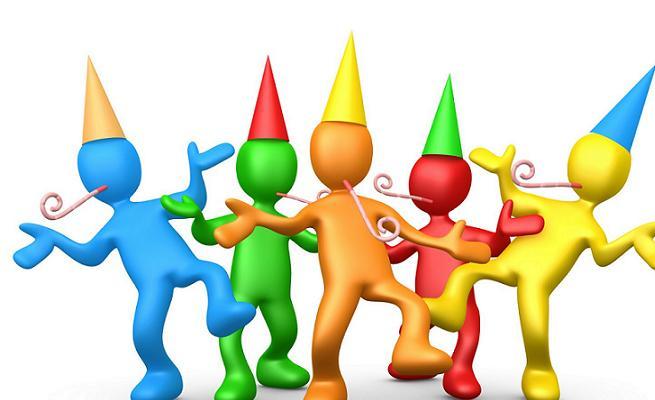 Saludos a tod@s Celebrar-una-fiesta-infantil-en-invierno