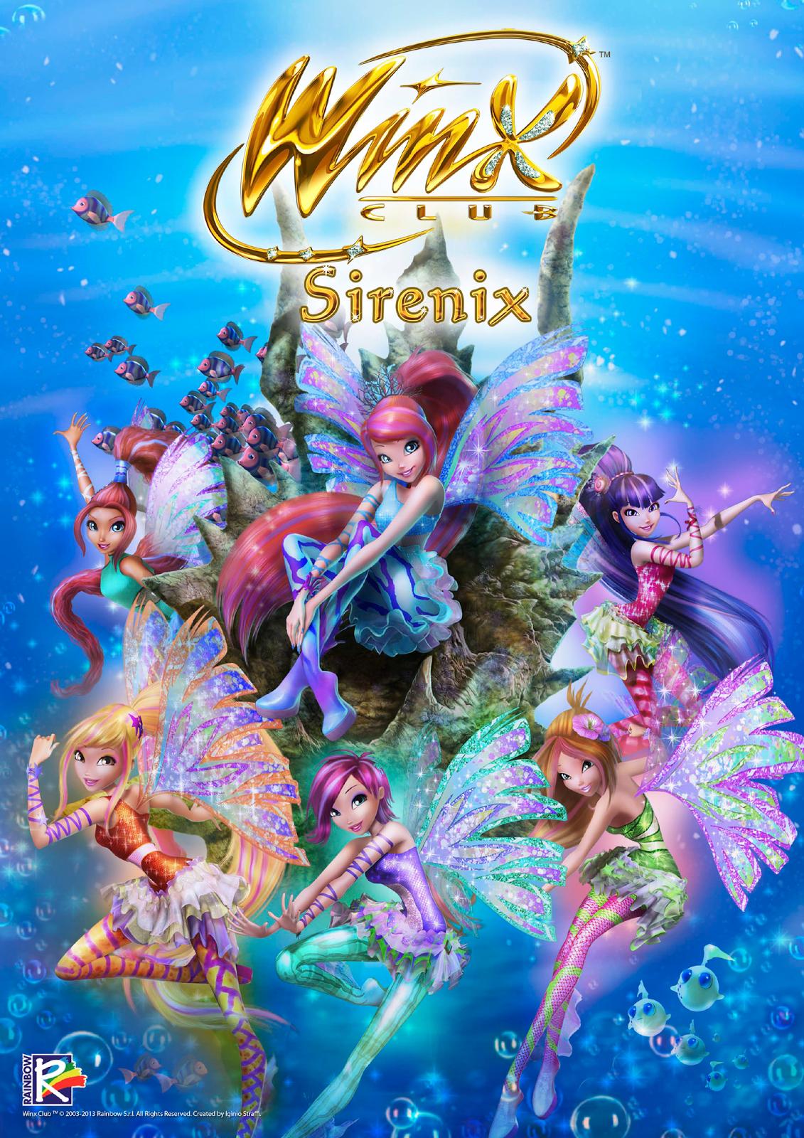 ¡¡Sinopsis 3º película Winx Club: El Misterio del Abismo!!  Flyer-Winx-Sirenix_1_-1