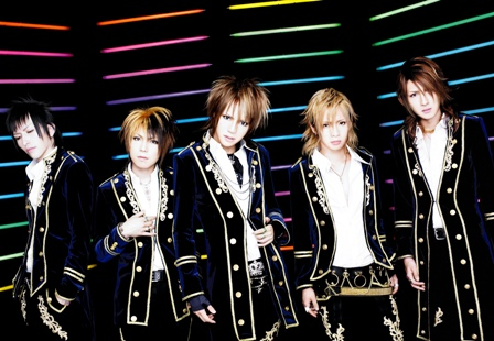 Alice Nine - GALLERY Alice_nine_tsubasa_hp