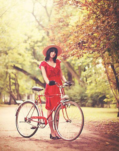 Rojo que te quiero rojo  - Página 2 Tumblr_ksi485OQVZ1qzfgpto1_400