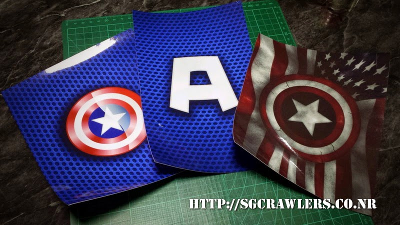 build - Boolean21's Axial Wraith build - Updates: New Paint scheme - Captain America's Axial Wraith - Page 2 IMG-20140814-WA0030_resized2