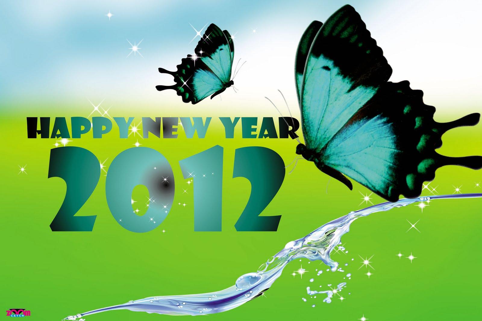 صور عام 2012 جديدة Happy-New-Year-2012