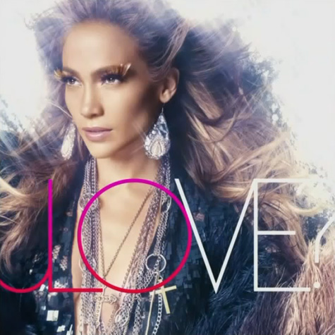 #Game - Cover vs Cover - Página 7 Jennifer-Lopez-Love