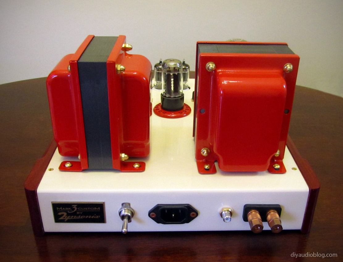 The Golden Age MKIII-unit-back-2