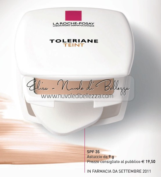 La Roche-Posay 2011-09-12_215738